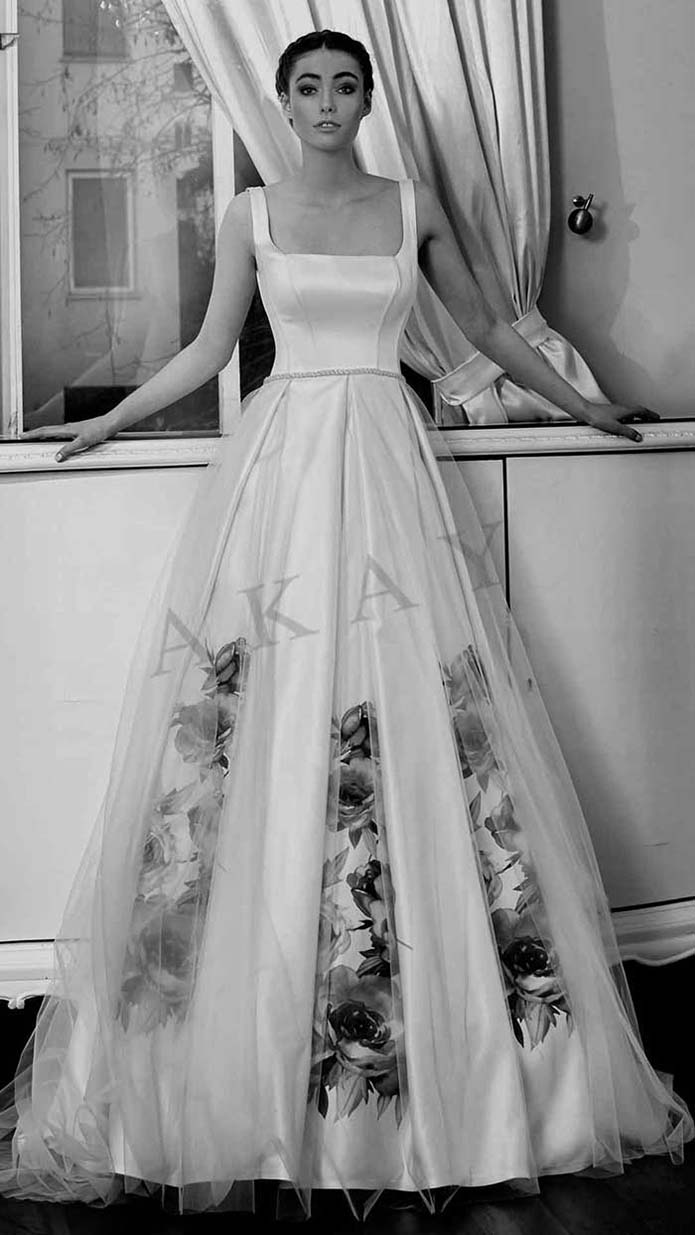 Akay-wedding-spring-summer-2016-bridal-look-71