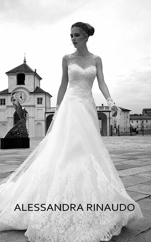 Alessandra-Rinaudo-wedding-spring-summer-2016-11