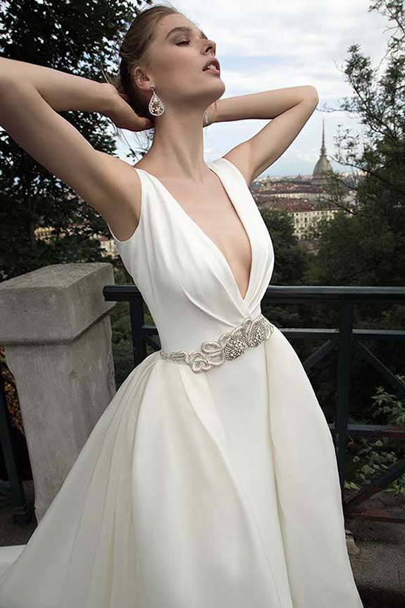 Alessandra-Rinaudo-wedding-spring-summer-2016-12