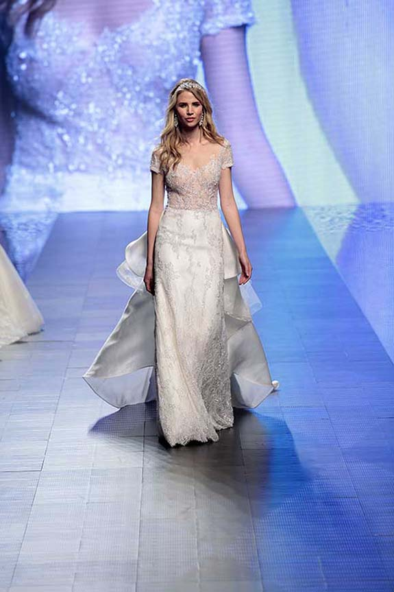 Alessandra-Rinaudo-wedding-spring-summer-2016-13