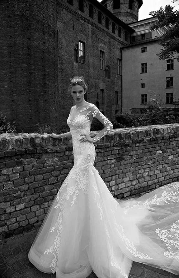 Alessandra-Rinaudo-wedding-spring-summer-2016-3