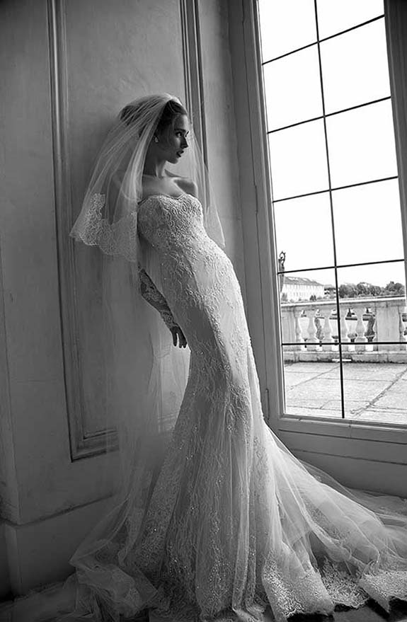 Alessandra-Rinaudo-wedding-spring-summer-2016-5