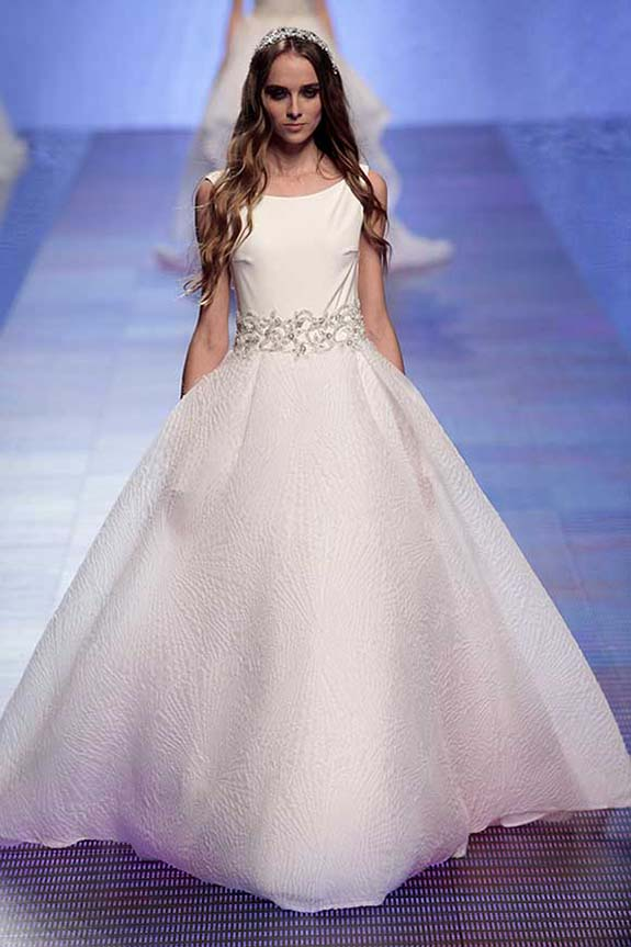 Alessandra-Rinaudo-wedding-spring-summer-2016-6