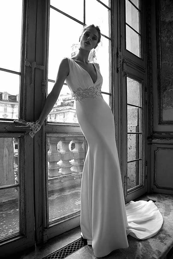 Alessandra-Rinaudo-wedding-spring-summer-2016-9