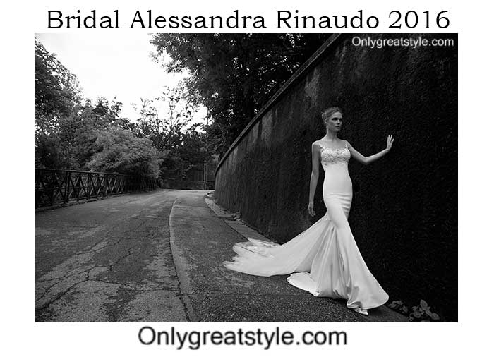 Alessandra-Rinaudo-wedding-spring-summer-2016-bridal
