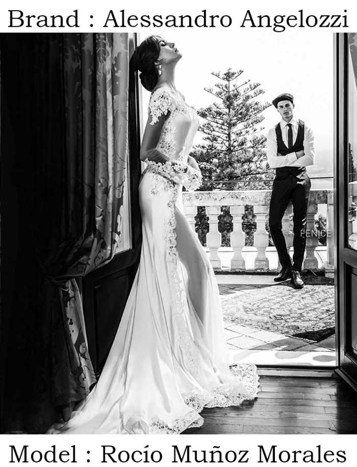 Alessandro-Angelozzi-wedding-spring-summer-2016-1
