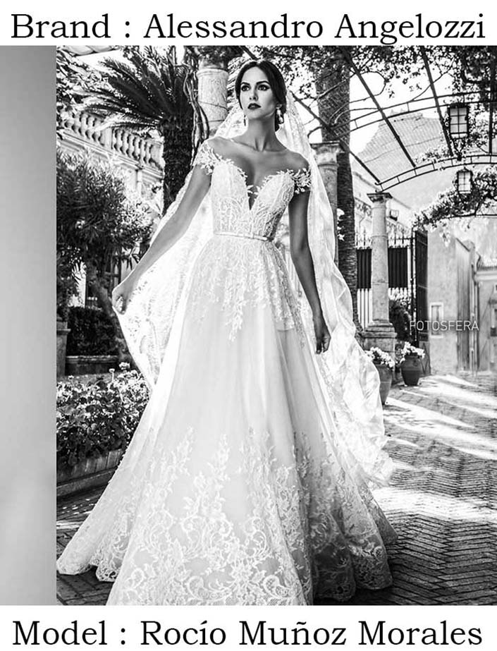 Alessandro-Angelozzi-wedding-spring-summer-2016-11
