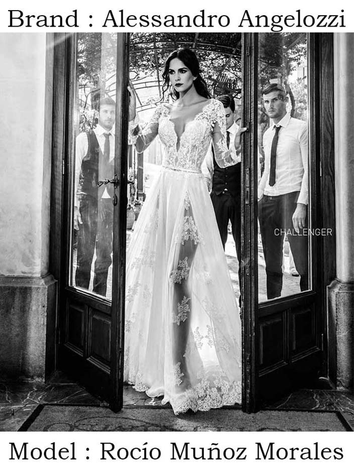 Alessandro-Angelozzi-wedding-spring-summer-2016-13