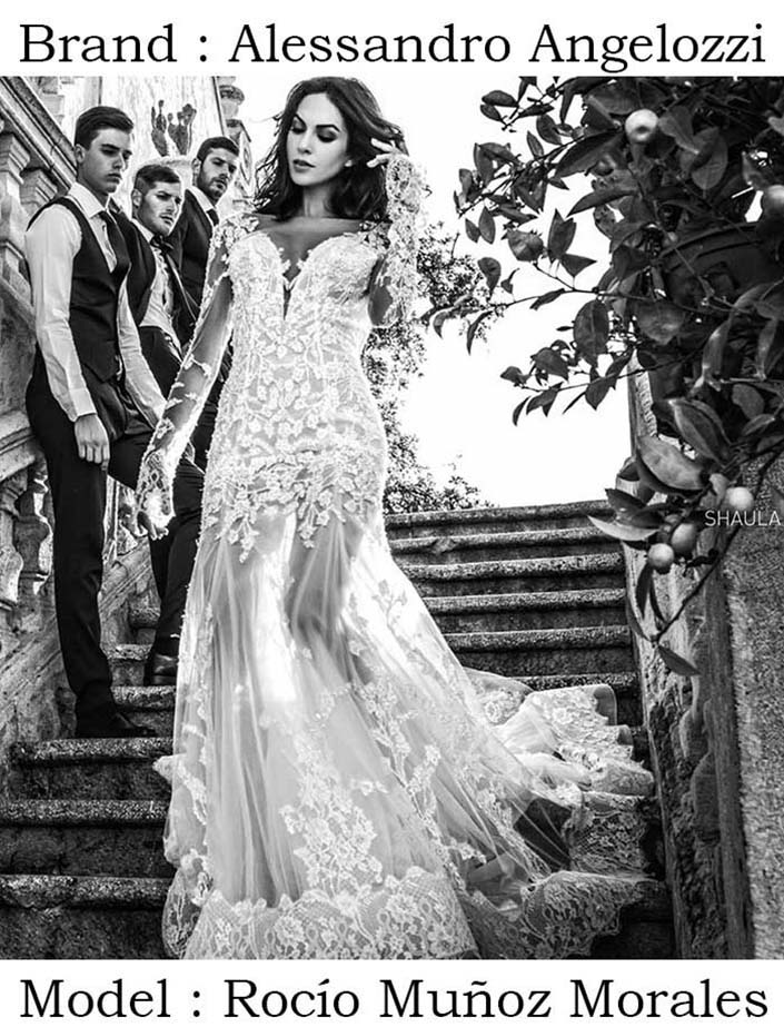 Alessandro-Angelozzi-wedding-spring-summer-2016-14
