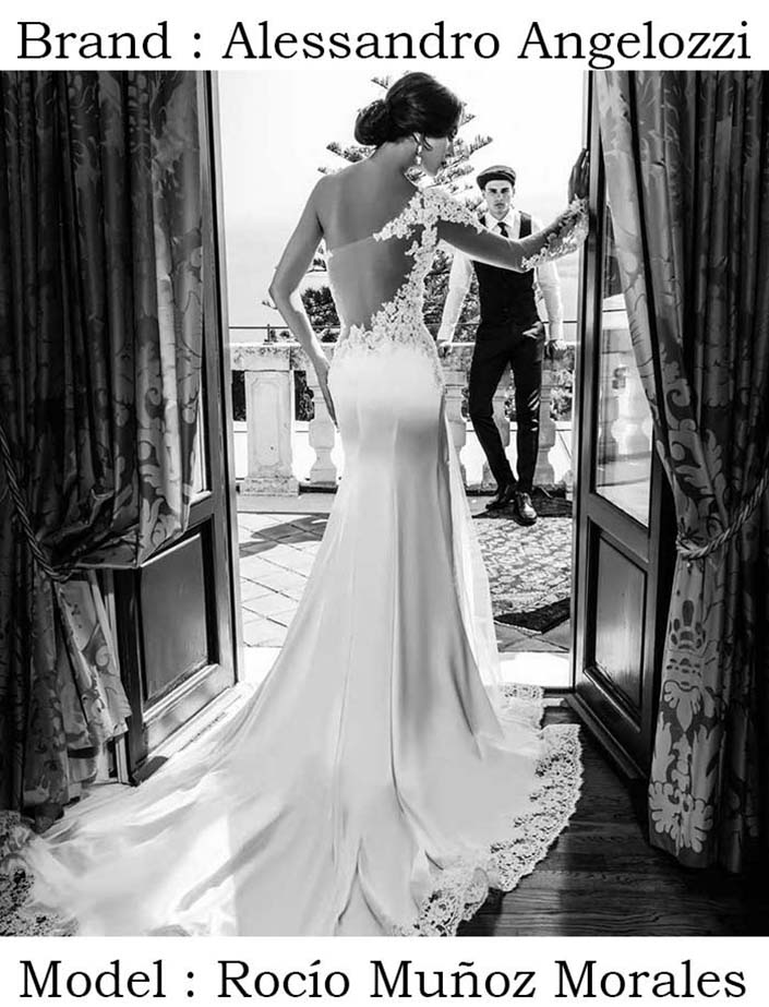 Alessandro-Angelozzi-wedding-spring-summer-2016-2