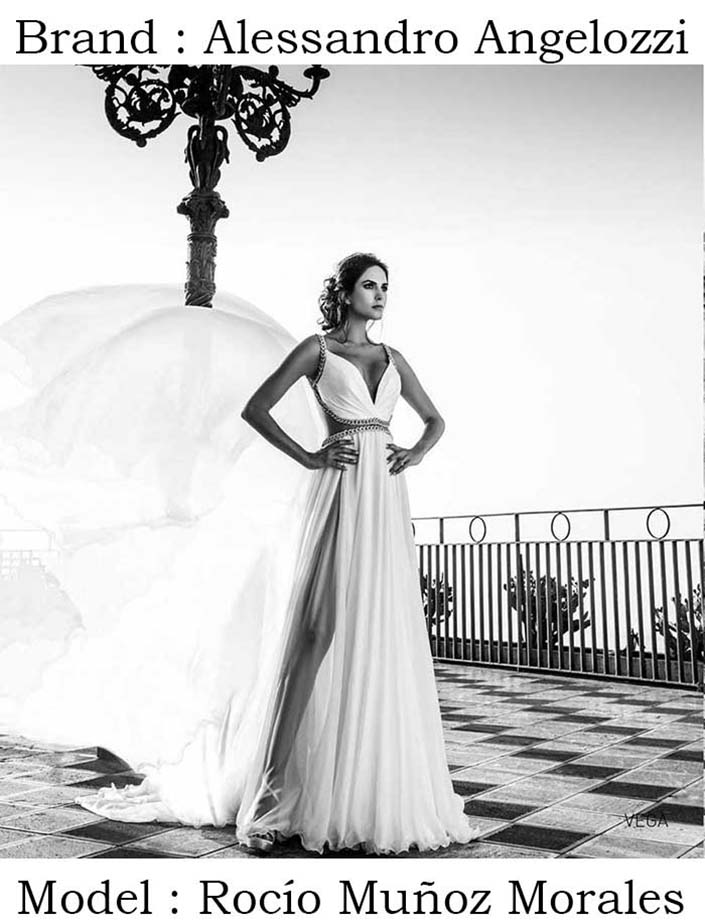 Alessandro-Angelozzi-wedding-spring-summer-2016-20