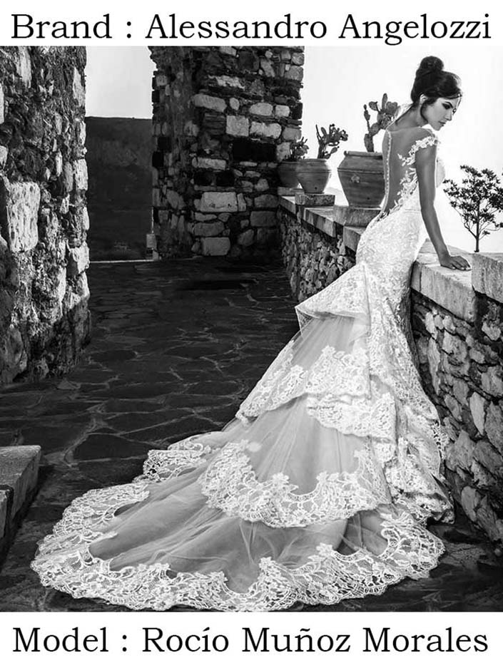 Alessandro-Angelozzi-wedding-spring-summer-2016-21