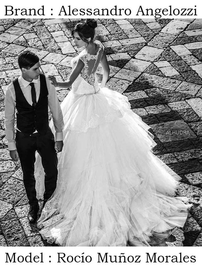 Alessandro-Angelozzi-wedding-spring-summer-2016-22