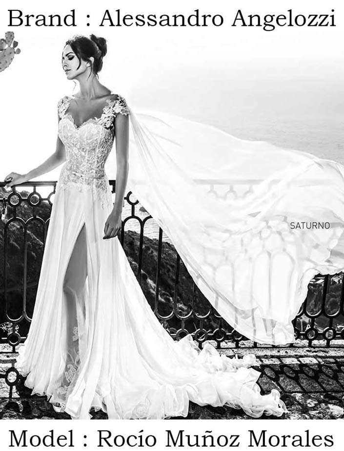 Alessandro-Angelozzi-wedding-spring-summer-2016-23