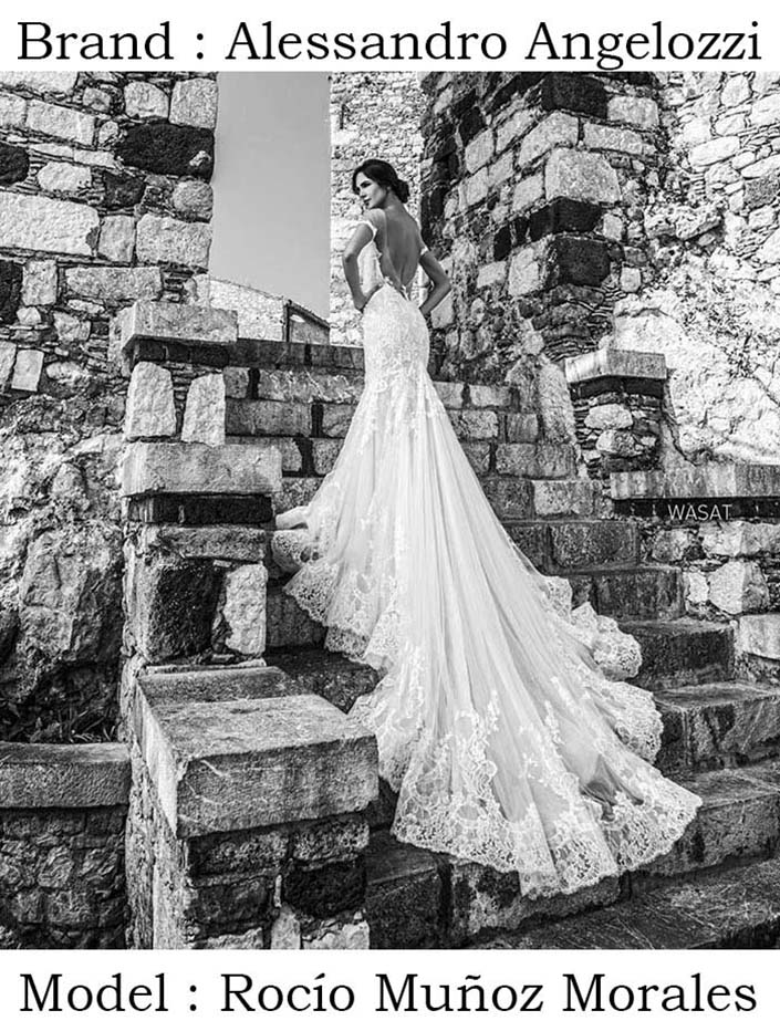 Alessandro-Angelozzi-wedding-spring-summer-2016-24
