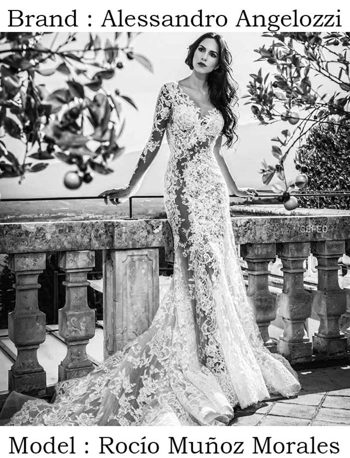 Alessandro-Angelozzi-wedding-spring-summer-2016-3