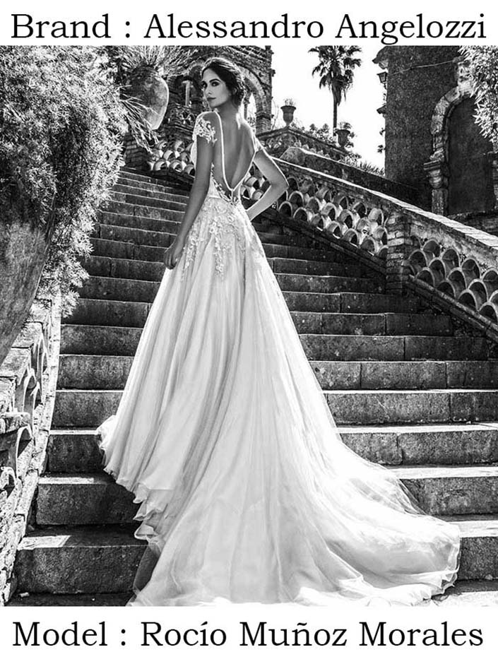 Alessandro-Angelozzi-wedding-spring-summer-2016-30