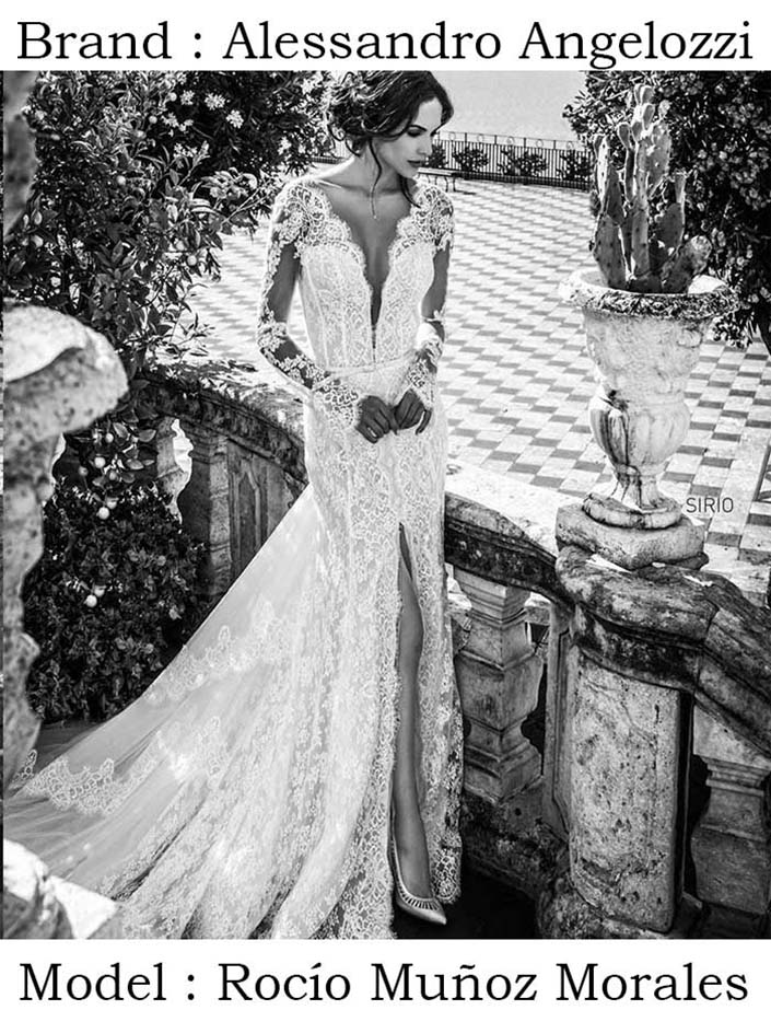 Alessandro-Angelozzi-wedding-spring-summer-2016-33