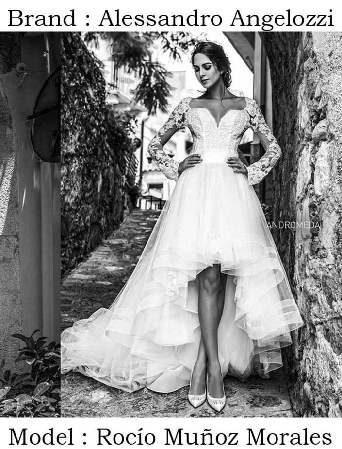 Alessandro-Angelozzi-wedding-spring-summer-2016-34