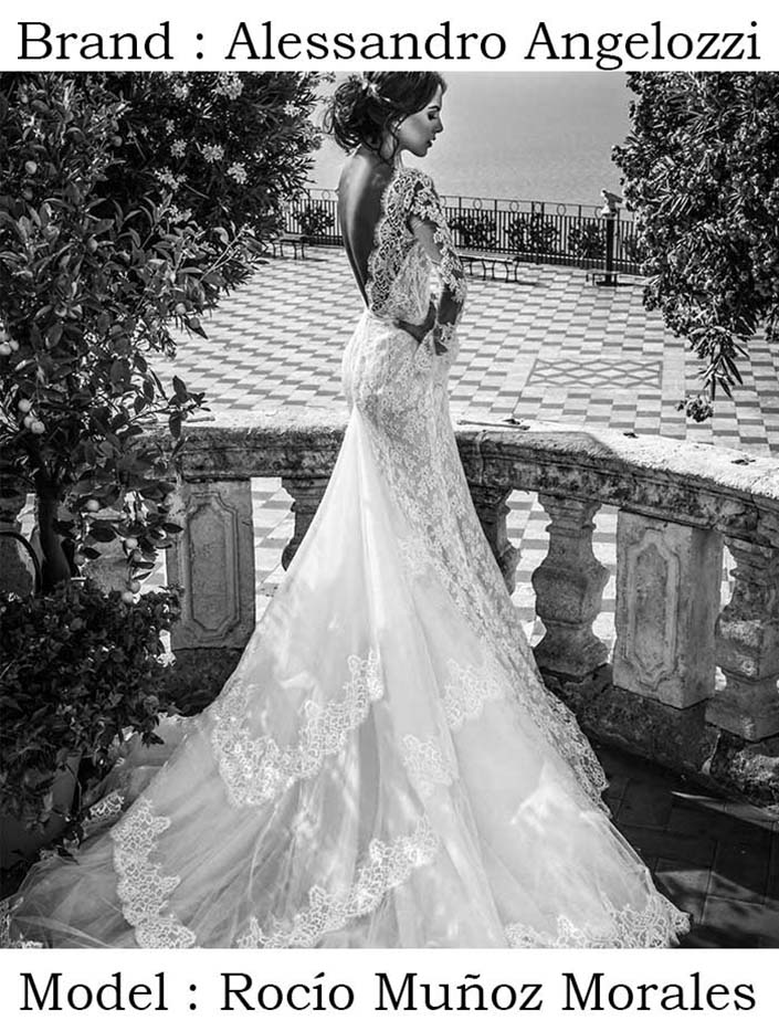 Alessandro-Angelozzi-wedding-spring-summer-2016-36