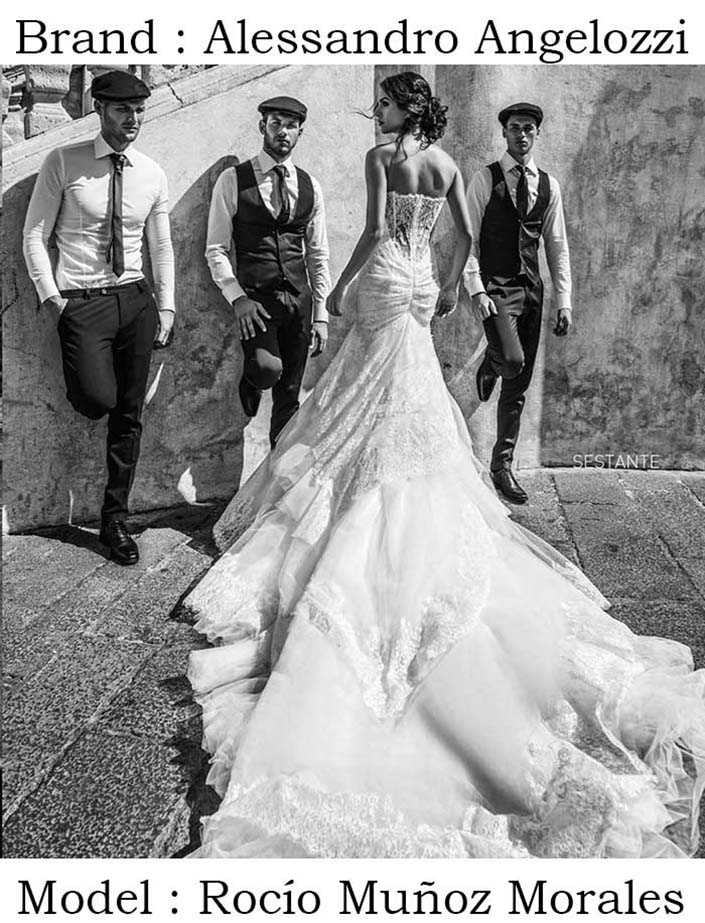 Alessandro-Angelozzi-wedding-spring-summer-2016-37