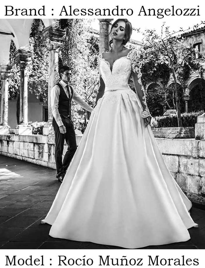 Alessandro-Angelozzi-wedding-spring-summer-2016-4