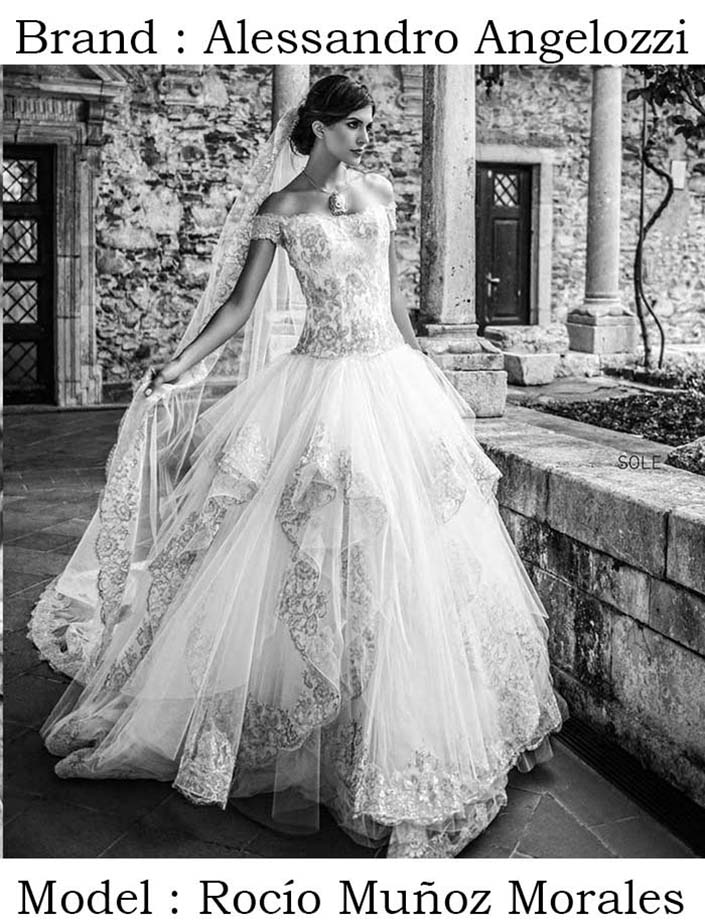 Alessandro-Angelozzi-wedding-spring-summer-2016-6