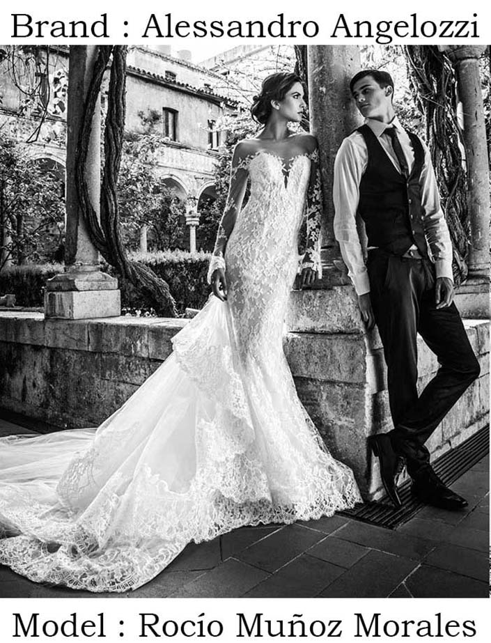 Alessandro-Angelozzi-wedding-spring-summer-2016-7