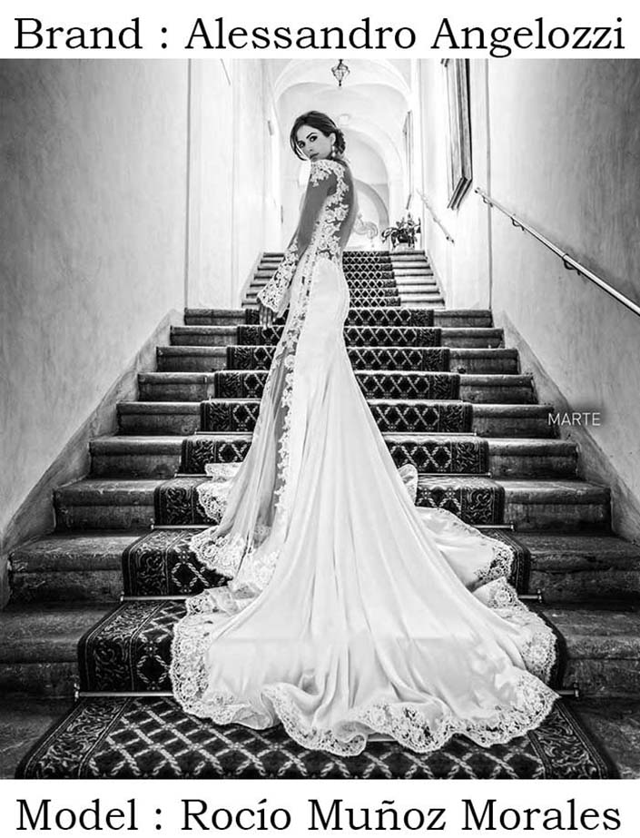 Alessandro-Angelozzi-wedding-spring-summer-2016-9
