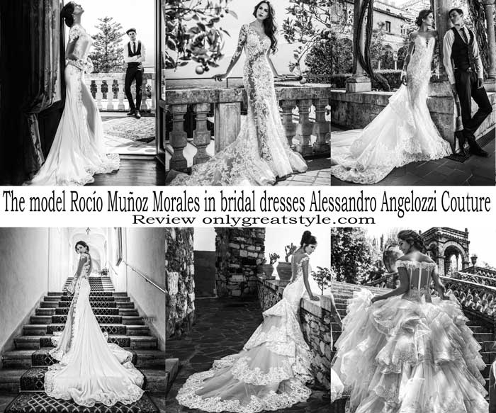 Alessandro-Angelozzi-wedding-spring-summer-2016