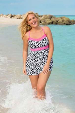 Always-For-Me-swimwear-spring-summer-2016-16