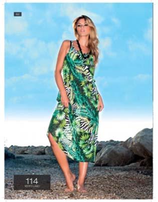 Amarea-beachwear-spring-summer-2016-bikini-look-27
