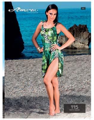 Amarea-beachwear-spring-summer-2016-bikini-look-28