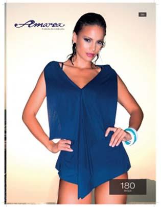 Amarea-beachwear-spring-summer-2016-bikini-look-31