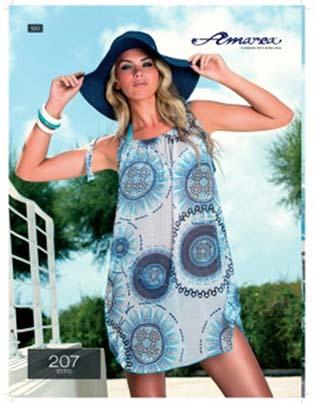 Amarea-beachwear-spring-summer-2016-bikini-look-37