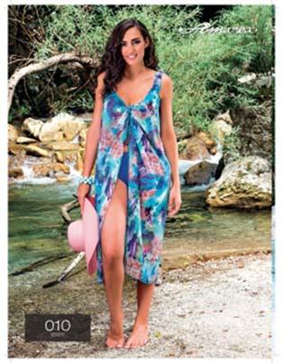 Amarea-beachwear-spring-summer-2016-bikini-look-9