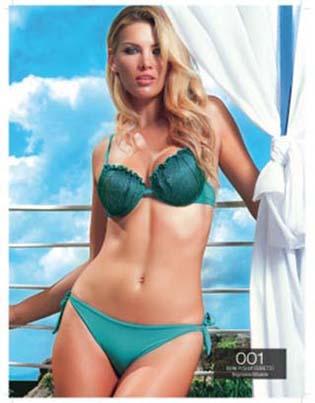 Amarea-swimwear-spring-summer-2016-bikini-look-1