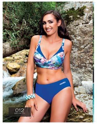 Amarea-swimwear-spring-summer-2016-bikini-look-11