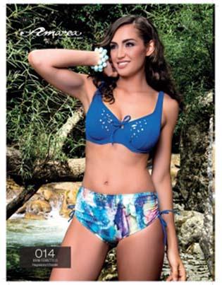 Amarea-swimwear-spring-summer-2016-bikini-look-13