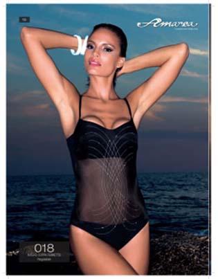 Amarea-swimwear-spring-summer-2016-bikini-look-15
