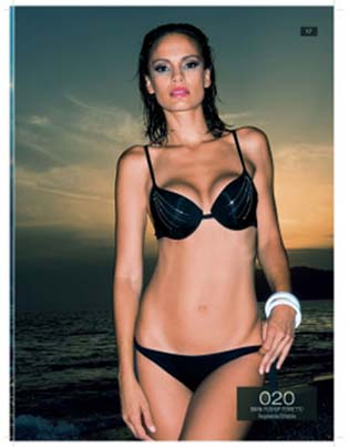 Amarea-swimwear-spring-summer-2016-bikini-look-16