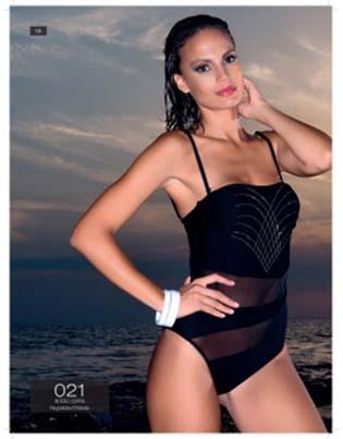 Amarea-swimwear-spring-summer-2016-bikini-look-17