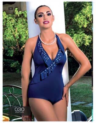Amarea-swimwear-spring-summer-2016-bikini-look-18