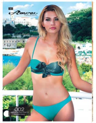 Amarea-swimwear-spring-summer-2016-bikini-look-2