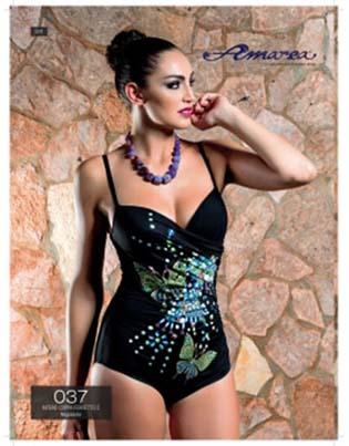Amarea-swimwear-spring-summer-2016-bikini-look-20