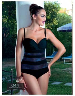 Amarea-swimwear-spring-summer-2016-bikini-look-21
