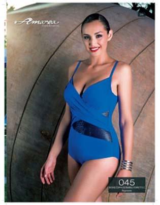 Amarea-swimwear-spring-summer-2016-bikini-look-22