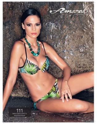 Amarea-swimwear-spring-summer-2016-bikini-look-26
