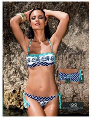 Amarea-swimwear-spring-summer-2016-bikini-look-34