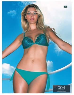 Amarea-swimwear-spring-summer-2016-bikini-look-4
